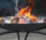 Fire_Pit_STAR_600-feuerschale-nielsen
