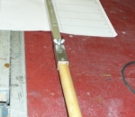 skeppshult-waffeleisen-gusseisen-modifiziert-2
