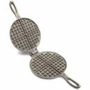 Rome 1100 oldfashioned Waffle Iron