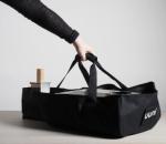 Transport Tasche für uuni 3 - tragbarer / mobiler Pellet Pizza Ofen aus Edelstahl