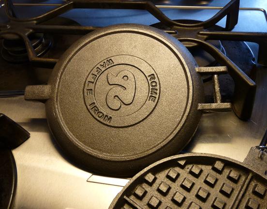 bild 50 bilder eisenbams online grill shop f r lagerfeuer bedarf outdoor k chen. Black Bedroom Furniture Sets. Home Design Ideas