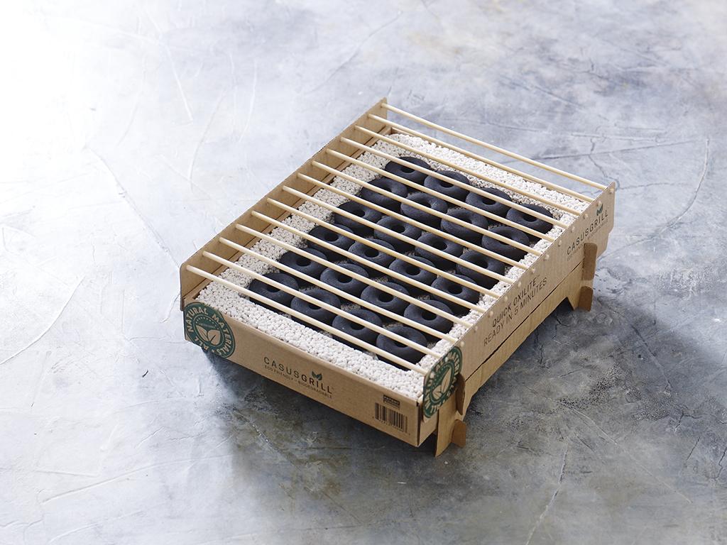 holzkohlegrills feuerschalen und schwenkgrills sandwichmaker waffeleisen feuerschalen. Black Bedroom Furniture Sets. Home Design Ideas