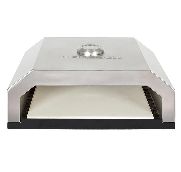 r ucher fen aus feinem edelstahl f r kalt und warmr uchern sandwichmaker waffeleisen. Black Bedroom Furniture Sets. Home Design Ideas