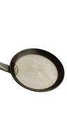 Minipfanne / Kinderpfanne fürs Lagerfeuer - 13 und 18 cm